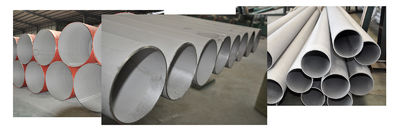 quality Duplex Steel Pipe factories