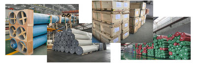 quality Stainless Steel Coiled Tubing factories