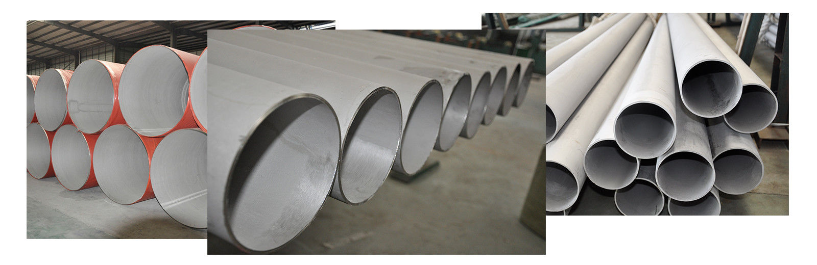China best Duplex Steel Pipe on sales