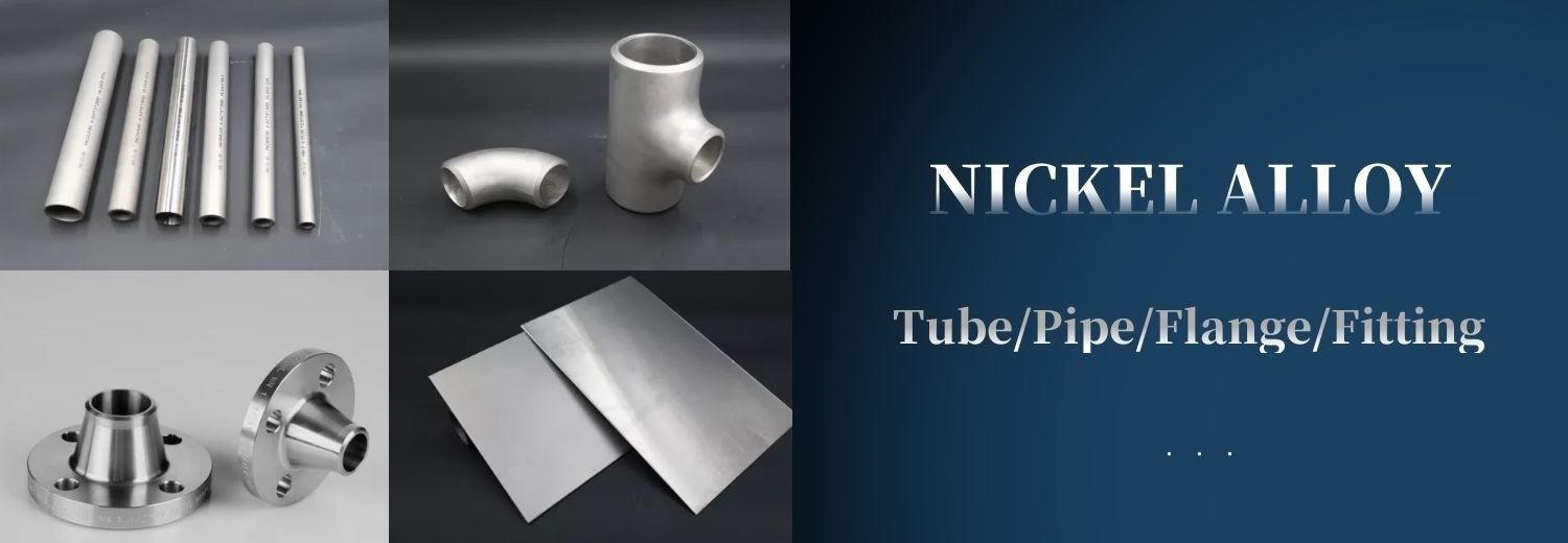 China best Flanges Pipe Fittings on sales