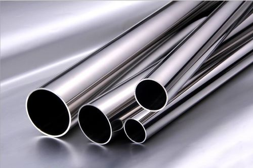 china latest news about What kind of stainless steel is not easy to rust?