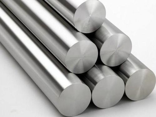 china latest news about Do you know the eight common metals?——Stainless Steel