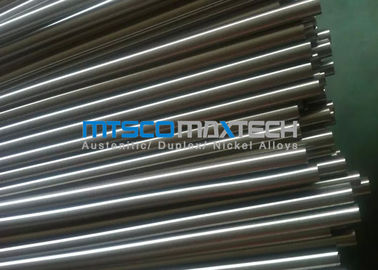ASTM A269 1.4307 Precision Stainless Steel Tubing
