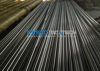 China S32100 / S32109 Stainless Steel Hydraulic Tubing Size 15.88mm In Fuild And Gas factory