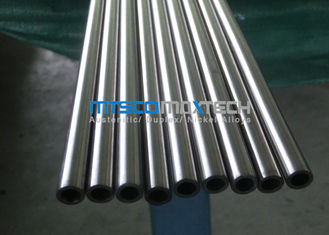 China ASTM A213 / ASME SA213 Stainless Steel Hydraulic Tubing with Size 3 / 4 Inch factory