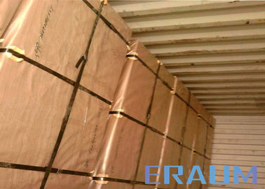 China ASTM B443 Alloy 625 / UNS N06625 Nickel Alloy Steel Sheet / Plate supplier