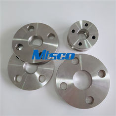 China Stainless Steel PL Flanges Pipe Fittings DIN2566 1.4306 Stainless Steel Flange factory