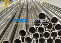 ASTM A213 Sanitary Tube Bright Annealed , SGS , Third Party Inspect supplier