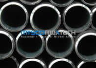 UNS S32750 / UNS S32760 Duplex Tubes For Oil And Gas Industry supplier