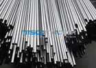 ASTM A269 America Standard Precision Stainless Steel Tubing Bright Annealed Surface supplier