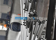China 1 / 4 Inch ASTM Duplex Tube A790 S32750 / S32304 / S32205 / S32101 / S32760 factory