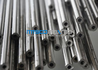 EN10216-5 TC 1 D4 / T3 Precision Stainless Steel Tubing supplier