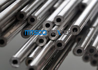 TP316Ti ASTM A269 / ASME SA269 Stainless Steel Seamless Tube / Cold Drawn Ss Pipes supplier