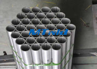 3 / 4 Inch ASTM A269 / A213 TP317 Welded Stainless Steel Tubing For Fluid And Gas supplier