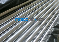 China Small Diameter bright annealed stainless steel tube 3 / 8 Inch TP309S / 310S factory