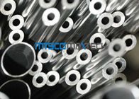 ASTM A213 / A269 TP309S / 310S Stainless Steel Instrument Tubing Cold Rolled pipe supplier