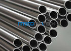 18SWG TP309S / 310S Precision Stainless Steel Tubing , ASTM A213 Seamless Steel Tube supplier