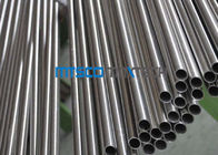 TP316 / 316L Stainless Steel Instrumentation Tubing With Bright Annealed Surface supplier