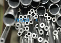 China TP304 / 304L Precision Stainless Steel Seamless Tube ,  ASTM A269 / ASME SA269 factory