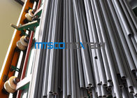 S31803 / S32205 Small Size 1 / 2 Inch Duplex Seamless Steel Tube For Chemical supplier