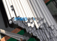 SAF2507 / 1.4410 Duplex Steel Tube 1 Inch 12SWG / Cold Drawn Seamless Tube supplier