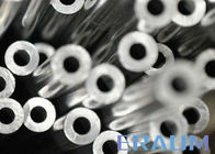 Alloy 601 / UNS N06601 Nickel Alloy Tube 26.67 x 2.87 x 1200 mm , Alloy Steel Tube supplier