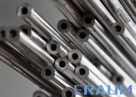 ASTM B163 / B167 Nickel Alloy Tube , Seamless Tube Inc 601 /  Inc 600 supplier