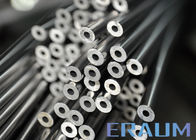 Alloy 601 / UNS N06600 Nickel Alloy Tube For Cable Industry , Bright Annealed Tube supplier