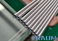 ANSI B36.19 Nickel Alloy 600 , 601 Tube ASTM B829 / ASME SB829 supplier