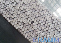 China Nickel Alloy solid steel round bar / Rod Alloy 600 / 601 UNS N06600 / N06601 factory