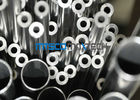 1.4401 / 1.4550 Seamless Sanitary Tubing 9.53 * 0.71mm For Oil Industry supplier