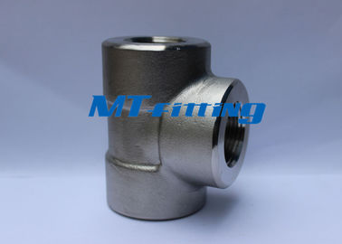 Forged High Pressure Pipe Fittings on sales - Quality Forged